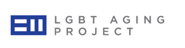 FriendshipWorks and LGBT Aging Project Pride Wellness Series image