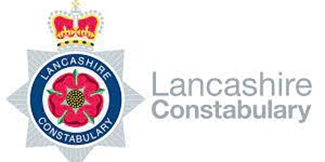 LANCASHIRE CONSTABULARY SUPPLIER ENGAGEMENT EVENT tickets