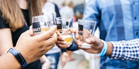 Art, Beer, & Wine Festival tickets