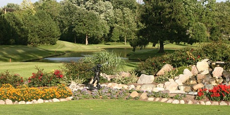 17th Annual Care House Golf Outing - Frank Marella Memorial Golf Classic tickets
