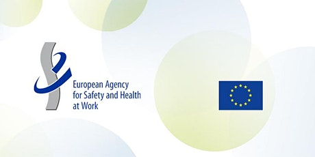 Symposium: Social Europe's New Framework for  Safer and Healthier Work entradas