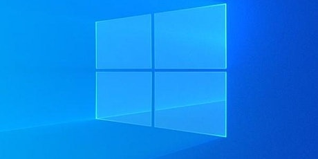 Windows 10: Features and functionality tickets