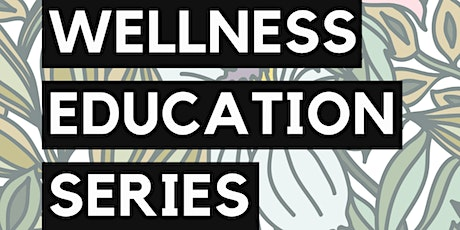 dōTERRA Wellness Education Series (for Pure People Community) tickets