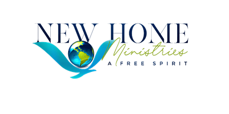 New Home Family Worship Center - EAST LOCATION  In Person Service tickets