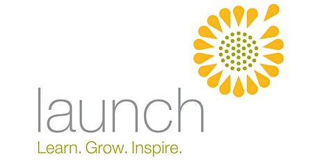Launch Community Conversations: A Spotlight on Child Care tickets