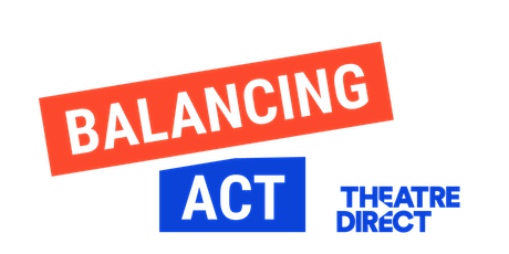 Balancing Act: Information Session + Compassion Training Workshop tickets