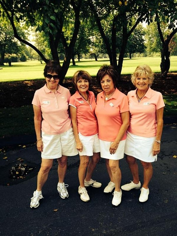 17th Annual Care House Golf Outing - Frank Marella Memorial Golf Classic image