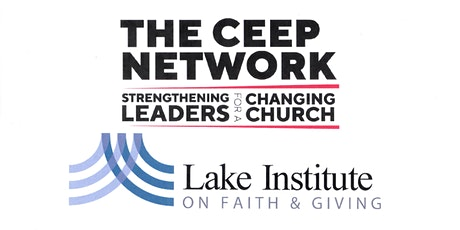 Philanthropy, Nonprofits, and Faith: Strength at the Intersections tickets