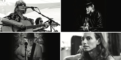 A Celebration of North Carolina Songwriting tickets