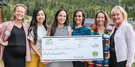 Women's Giving Fund Grant Celebration tickets