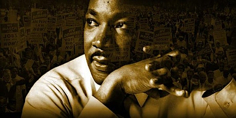 52 Annual Dr. Martin Luther King Jr. Remembrance Dinner and Concert (NP) tickets