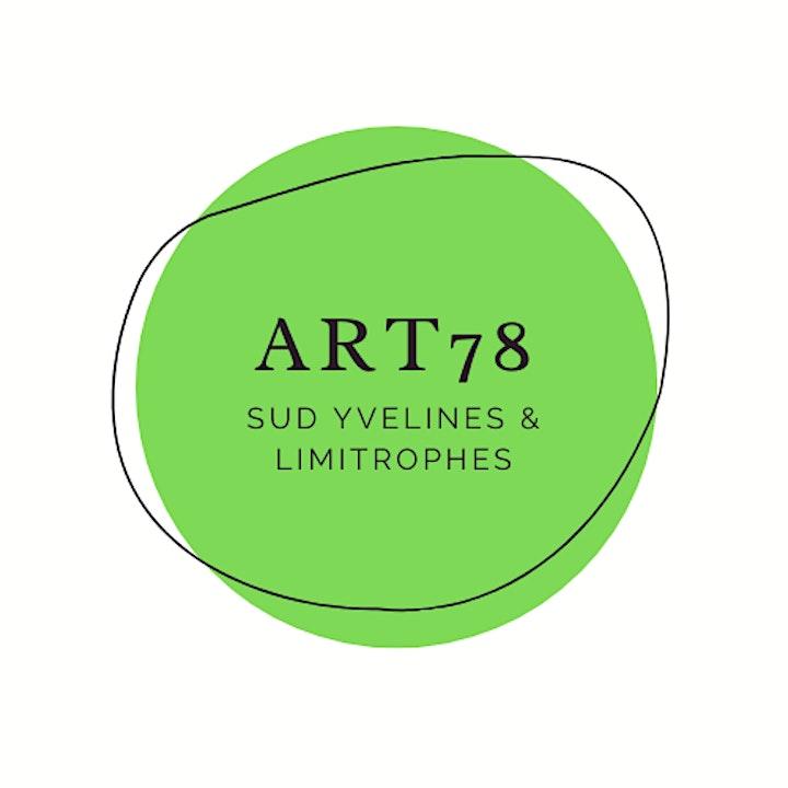 Image pour La Galerie d'Eve  - ART78