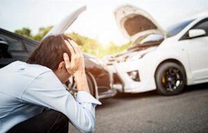 Car Accident Lawyer image