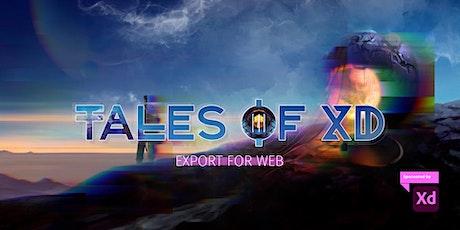 TALES OF XD 4 - EXPORT FOR WEB biglietti