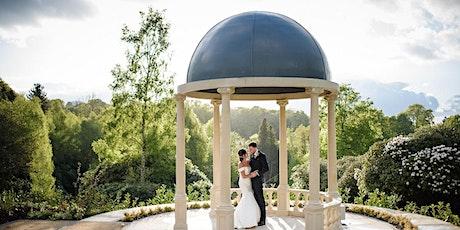 Wedding Fayre The Spa Hotel Tunbridge Wells tickets