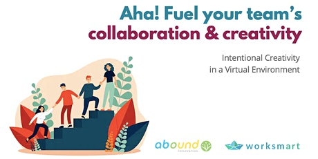 Aha! Fuel Your Team's Collaboration and Creativity tickets