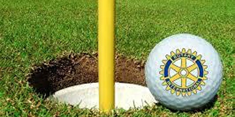 Rotary Club of West Chester/Liberty Annual Golf Outing 2021 tickets