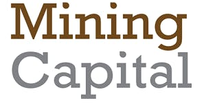 Mining Capital Launch Event