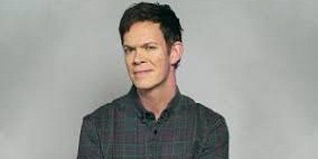 Jason Gray Live in Greenville, NC tickets