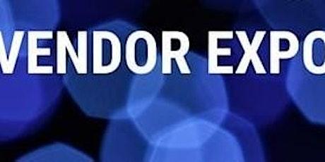 Reflections' Vendor Expo tickets