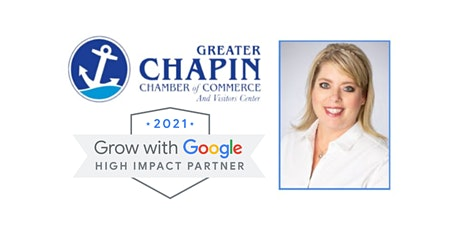 Free Google Workshop: Create YouTube Videos That Attract New Customers tickets
