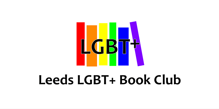 Leeds LGBT+ Book Club  - Life As A Unicorn image