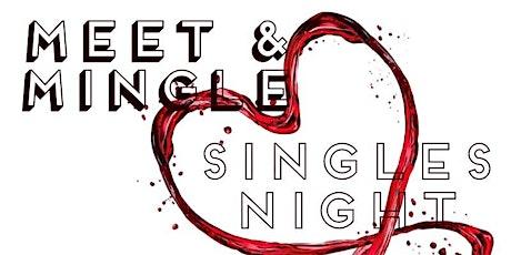 Vaccinated Jewish Singles Summer Romance Event tickets