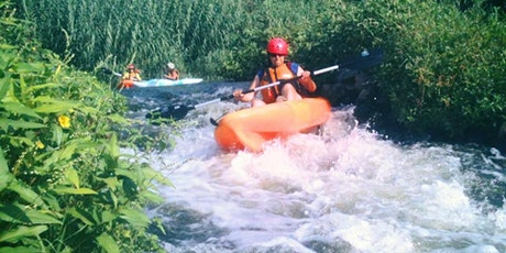 Elysian Valley_Los Angeles River Kayak Tours_2021_SAT. tickets