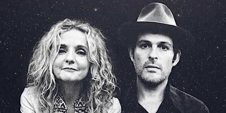 Gregory Alan Isakov & Patty Griffin tickets