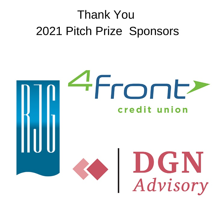 TCNewTech Pitch Event July 6, 2021 image