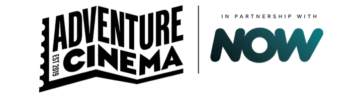 The Goonies Outdoor Cinema Experience in Stafford image