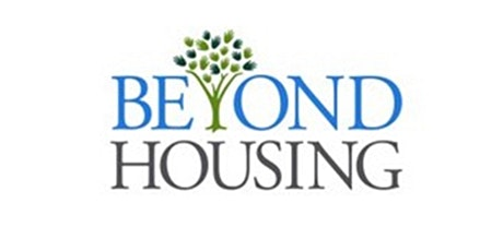 Beyond Housing/Back to School - Aug 14th tickets