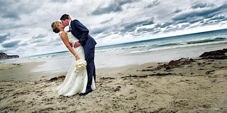 The Wedding Photography Workshop with Joe & Mirta Barnet - Pasadena tickets