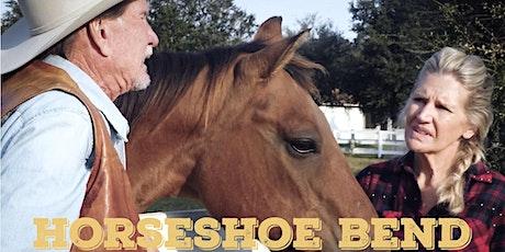 Horseshoe Bend Premiere Party tickets