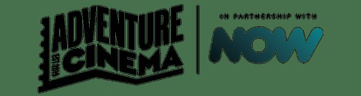 Grease Outdoor Cinema Sing-A-Long in Croydon image
