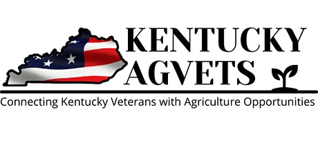 Kentucky AgVets Field Day tickets