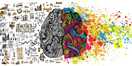 Creative Problem Solving for Educators | July 29 | 1:00-3:00p EST tickets
