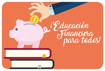 Educación Financiera : Fraudes Financieros y Como Evitarlos tickets