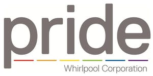 Whirlpool Pride 2015 - A Fierce Cookout