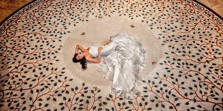 The Wedding Photography Workshop with Joe & Mirta Barnet - Los Angeles tickets