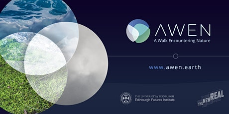 AWEN: Encountering Climate Emergency tickets