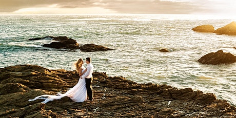 The Wedding Photography Workshop with Joe & Mirta Barnet - Orange County tickets