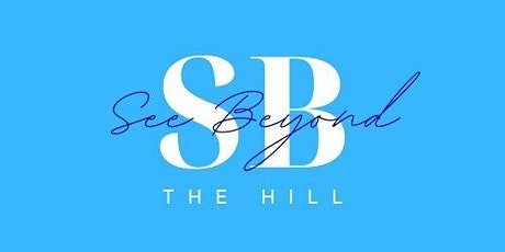 See Beyond the Hill tickets