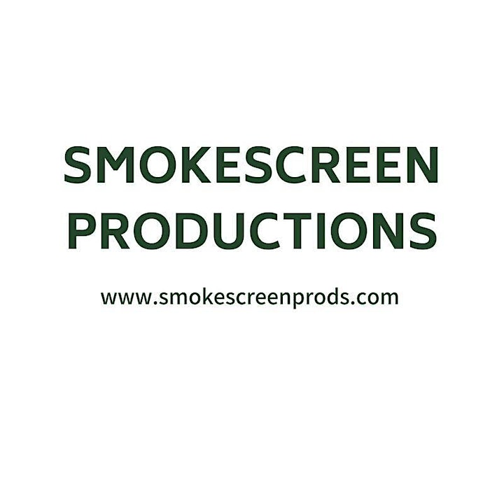 Waiting for Hamlet with Smokescreen Productions image