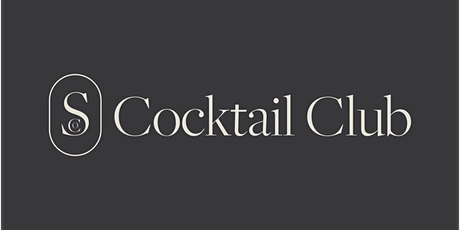 Simplicité Co. Cocktail Club - JUNE 2021 tickets