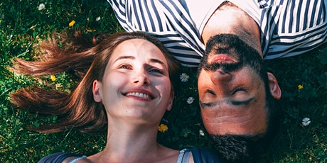 As You Like It. with Sun & Moon Theatre tickets