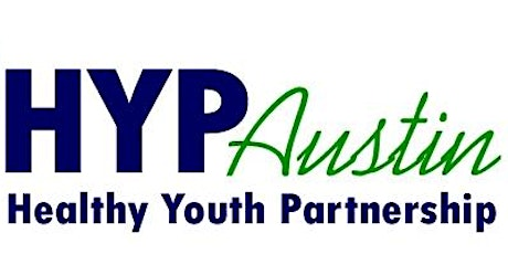 Evidence-Based Strategies for Family Engagement - HYP June Workshop tickets