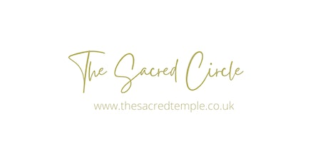 Our Sacred Circle tickets