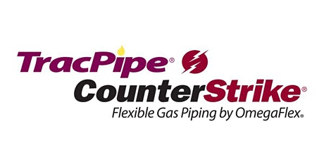 Tracpipe Training & Certification tickets