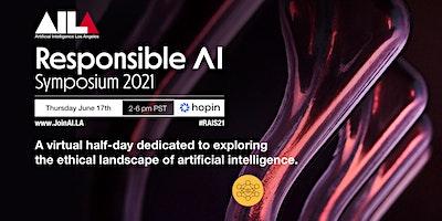Responsible AI Symposium 2021